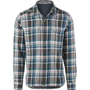 Toad&Co Mojac Overshirt - Men's