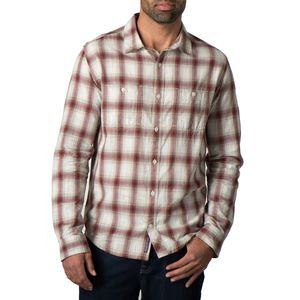 Toad&Co Smythy Shirt - Long-Sleeve - Men's