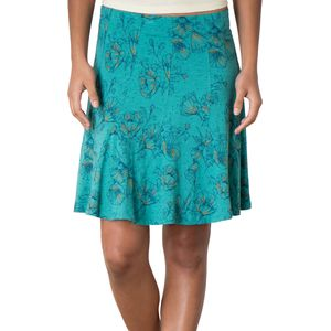 Toad&Co Chachacha Skirt - Women's