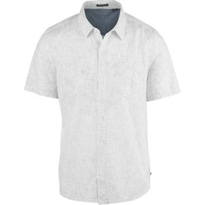 Toad&Co Smythy Shirt - Short-Sleeve - Men's
