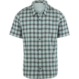 Toad&Co Open Air Shirt - Short-Sleeve - Men's