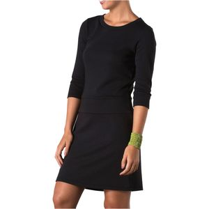 Toad&Co Nixi Dress - Women's