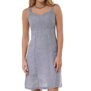 Toad&Co Lithe Sundress - Women's