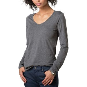 Toad&Co Marley T-Shirt - Long-Sleeve - Women's