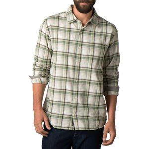 Toad&Co Open Air Shirt - Long-Sleeve - Men's