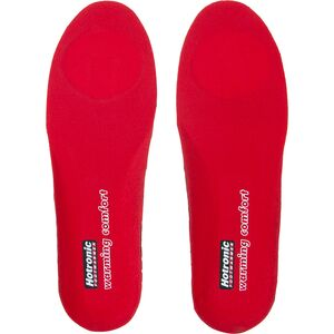 Hotronic Semi Custom-Heat Ready Insoles