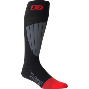 Hotronic Heat Socks XLP ONE + PFI 50