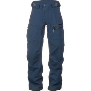 Houdini Ascent Gear Pant - Men's