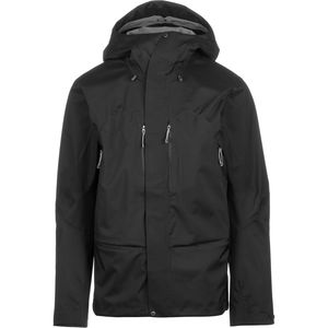 Houdini Bedrock Jacket - Men's