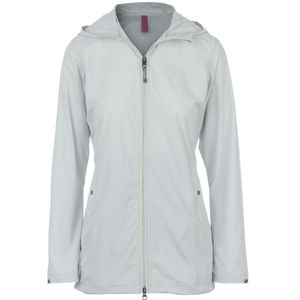 Houdini Hurricane Jacket - Women's