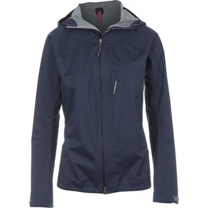 Houdini 4 Ace Jacket - Women's