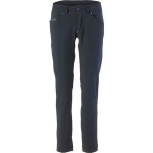 Houdini Action Twill Pant - Women's