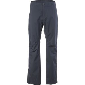 Houdini 4 Ace Pant - Men's