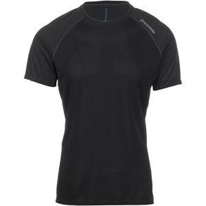 Houdini Vapor Shirt - Short-Sleeve - Men's