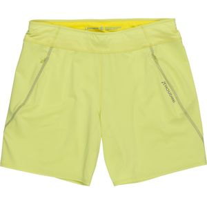Houdini Trail Short - Men's