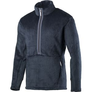 HoudiniH'Airy 1/2-Zip Jacket - Men's