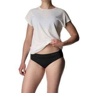 Houdini DeSoli Hipsters Underwear - Women's
