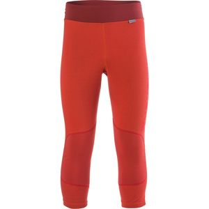 Houdini Alpine Alphies Bottom - Men's