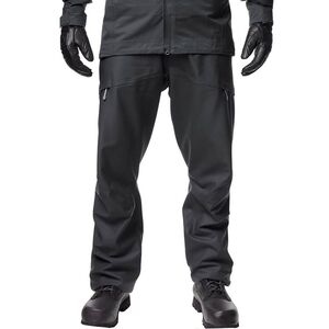 HoudiniLana Shell Pant - Men's