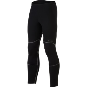 Houdini Alpha Long John Bottom - Men's