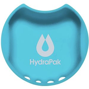 Hydrapak Watergate Splash Guard