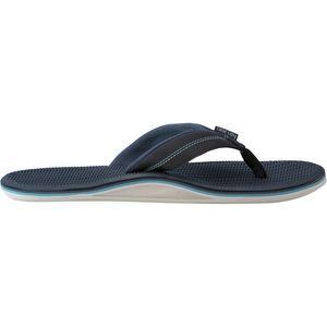 Hari Mari Brazos LX Flip Flop - Men's