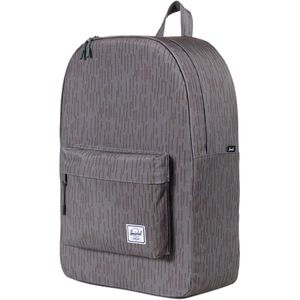 Herschel Supply Classic Backpack