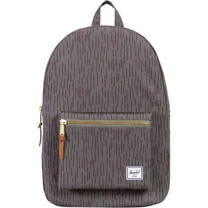 Herschel Supply Settlement Backpack