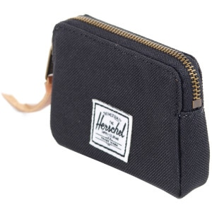 Herschel Supply Oxford Pouch