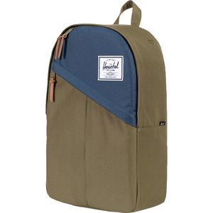 Herschel Supply Parker Backpack