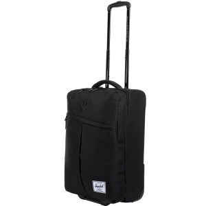 Herschel Supply Campaign Rolling Gear Bag - 2746 cu in