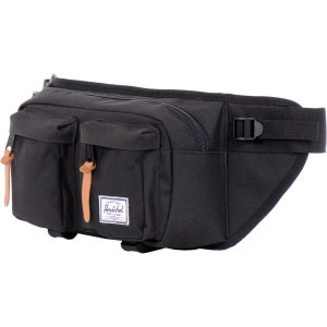 Herschel Supply Eighteen Waistpack