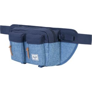 Herschel Supply Eighteen Waistpack - 366cu in
