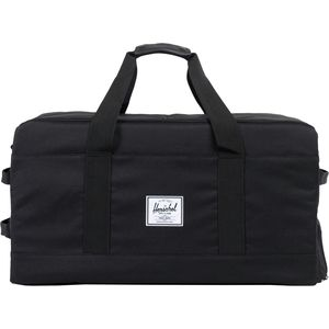 Herschel Supply Outfitter Duffel Bag