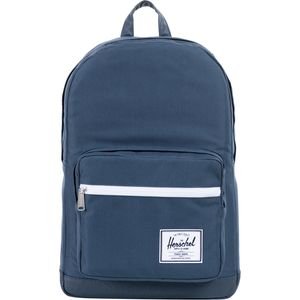 Herschel Supply Pop Quiz Backpack - 1221cu in