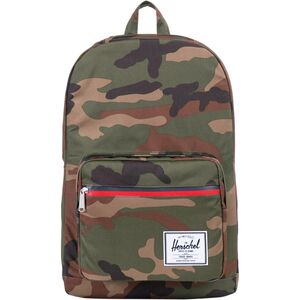 Herschel Supply Pop Quiz Backpack - 1343cu in