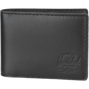 Herschel Supply Lyle Wallet - Men's