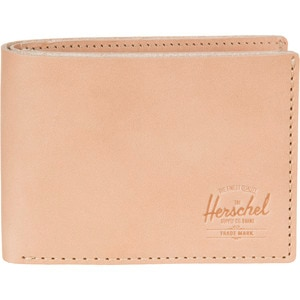 Herschel Supply Miles Bi-Fold Wallet - Men's