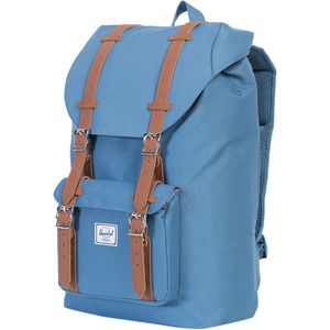 Herschel Supply Little America Mid Volume Backpack - 1037cu in
