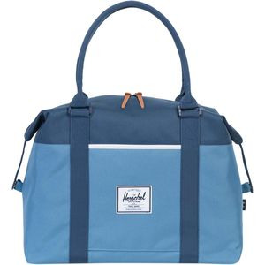 Herschel Supply Strand Duffel Bag - 1739cu in