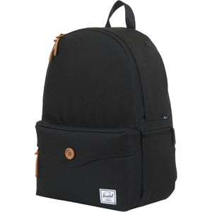 Herschel Supply Sydney Mid Volume Backpack - Women's