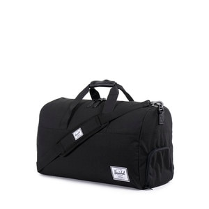 Herschel Supply Lonsdale Duffel Bag
