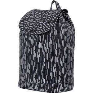 Herschel Supply Reid Backpack