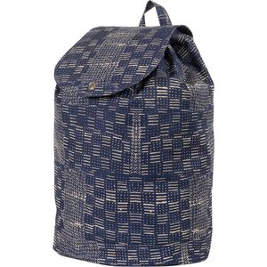 Herschel Supply Reid Backpack - 1281cu in