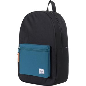 Herschel Supply Settlement Daypack - 1404cu in