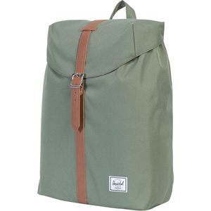 Herschel Supply Post Mid Volume Daypack