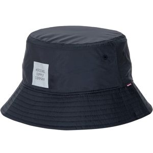 Herschel Supply Lake Bucket Hat