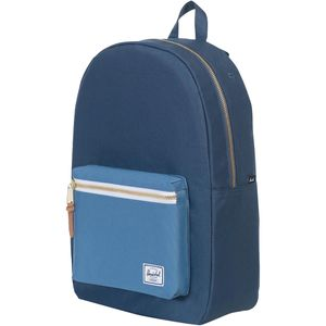Herschel Supply Settlement Backpack - 1403cu in