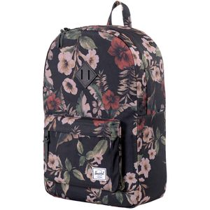 Herschel Supply Heritage Backpack