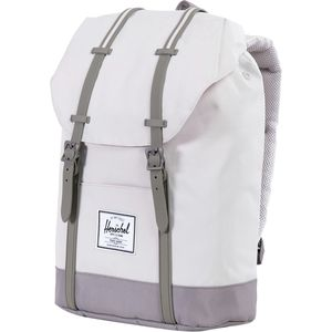 Herschel Supply Retreat Daypack - 1160cu in